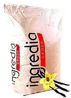 Казеиновый протеин для похудения Ingredia Франция (1кг)