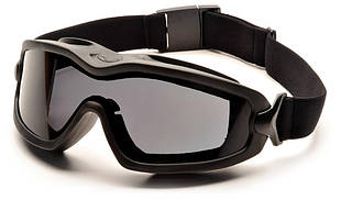 Противоосколочные очки Pyramex V2G Plus