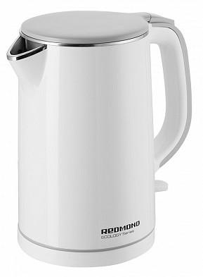 Чайник REDMOND M124