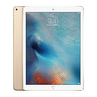 "Планшет Apple iPad Pro 12.9"" 128GB Wi-Fi + 4G (Gold)"