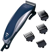 Машинка для стрижки волос MP-4604