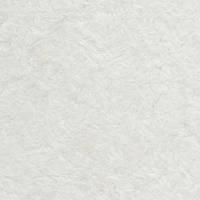 Рідкі шпалери YURSKI Бегонія 117 Сірі (Б117)