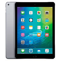 "Планшет Apple iPad Pro 12.9"" 32GB Wi-Fi (Space Gray)"