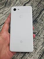 Смартфон Google Pixel 3 XL 128GB, фото 1