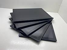 Планшетний комп'ютер Lenovo ThinkPad  X1 TABLET 1st