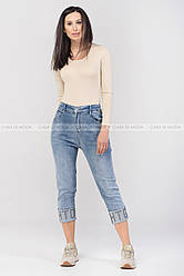 Стильные женские укороченные капри,мода 2021