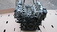 Двигатель 5.0 V8 113.966 Mercedes W220 S-Class S500