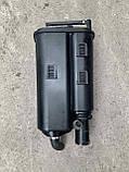 Адсорбер на Mercedes W220 S Фільтр з актив. вугіллям A2204700559 Мерседес 220, фото 2