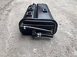 Адсорбер на Mercedes W220 S Фільтр з актив. вугіллям A2204700559 Мерседес 220, фото 7