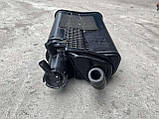 Адсорбер на Mercedes W220 S Фільтр з актив. вугіллям A2204700559 Мерседес 220, фото 4