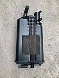 Адсорбер на Mercedes W220 S Фільтр з актив. вугіллям A2204700559 Мерседес 220, фото 3