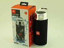Портативная колонка UBL M266 Bluetooth USB FM