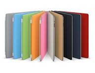Чехол книжка либо чехол сумка для планшета, пргостой выбор для владельцев планшетных устройств.