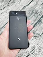 Смартфон Google Pixel 3 128 GB, фото 1