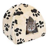 """Домик для кошек """"Sheila"""" Trixie"""