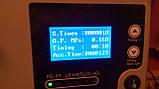 Кислородный концентратор 5л Biomed JAY-5AW, Б/У, ГАРАНТИЯ до 2022, ДОСТАВКА по Киеву, фото 2
