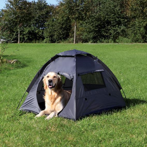 Палатка для собак нейлон Trixie (Трикси)