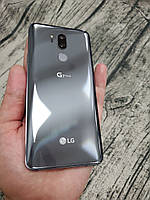 Смартфон LG G7 64GB, фото 1