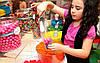Ученые выявили влияние сахара на память у детей