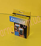 Мультиметр (тестер) UK-831LN цифровой, фото 3