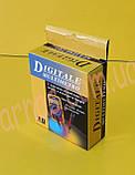 Мультиметр (тестер) UK830LN цифровой, фото 3
