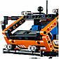 Lego Technic Арктичний вантажівка 42038, фото 8