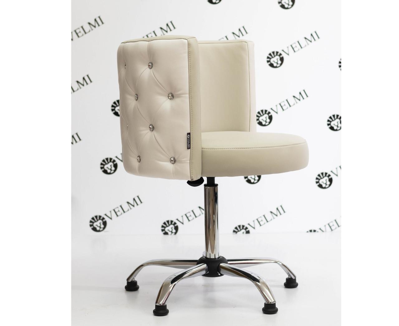Парикмахерский стул мастера маникюра стулья для клиентов салона маникюрное парикмахерское кресло мастера VM20