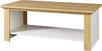 Журнальний столик, гостиная Валерио, модульная система