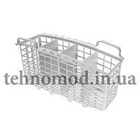 Корзина для столовых приборов посудомоечной машины Indesit/Ariston C00063841