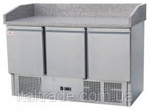 Стол для пиццы Frosty S 903 PZ