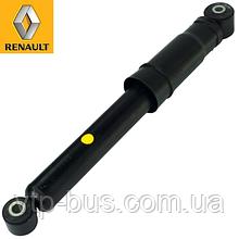 Амортизатор задний Renault Trafic III / Opel Vivaro B / Nissan NV300 с 2014... Renault (оригинал) 7701066495