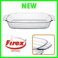 Противень стеклянный FIREX 2.0 л (236703)