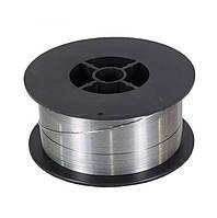 Алюминиевая сварочная проволока Vulkan ER4043 (СВАК5), (1.2мм, 7кг)