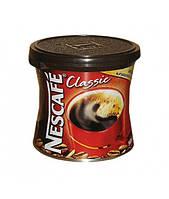 Кофе растворимый Nescafe Classic 50 г. ж/б