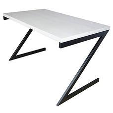 Столы в стиле Лофт