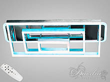 Светодиодная люстра Diasha 7007NEW HR LED RGB dimmer