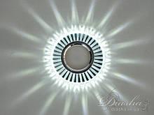 Точечные светильники с подсветкой Diasha 2462