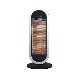 Инфракрасный обогреватель CECOTEC Ready Warm 7400 Quartz Sky Smart (053271805110929) - Б/У