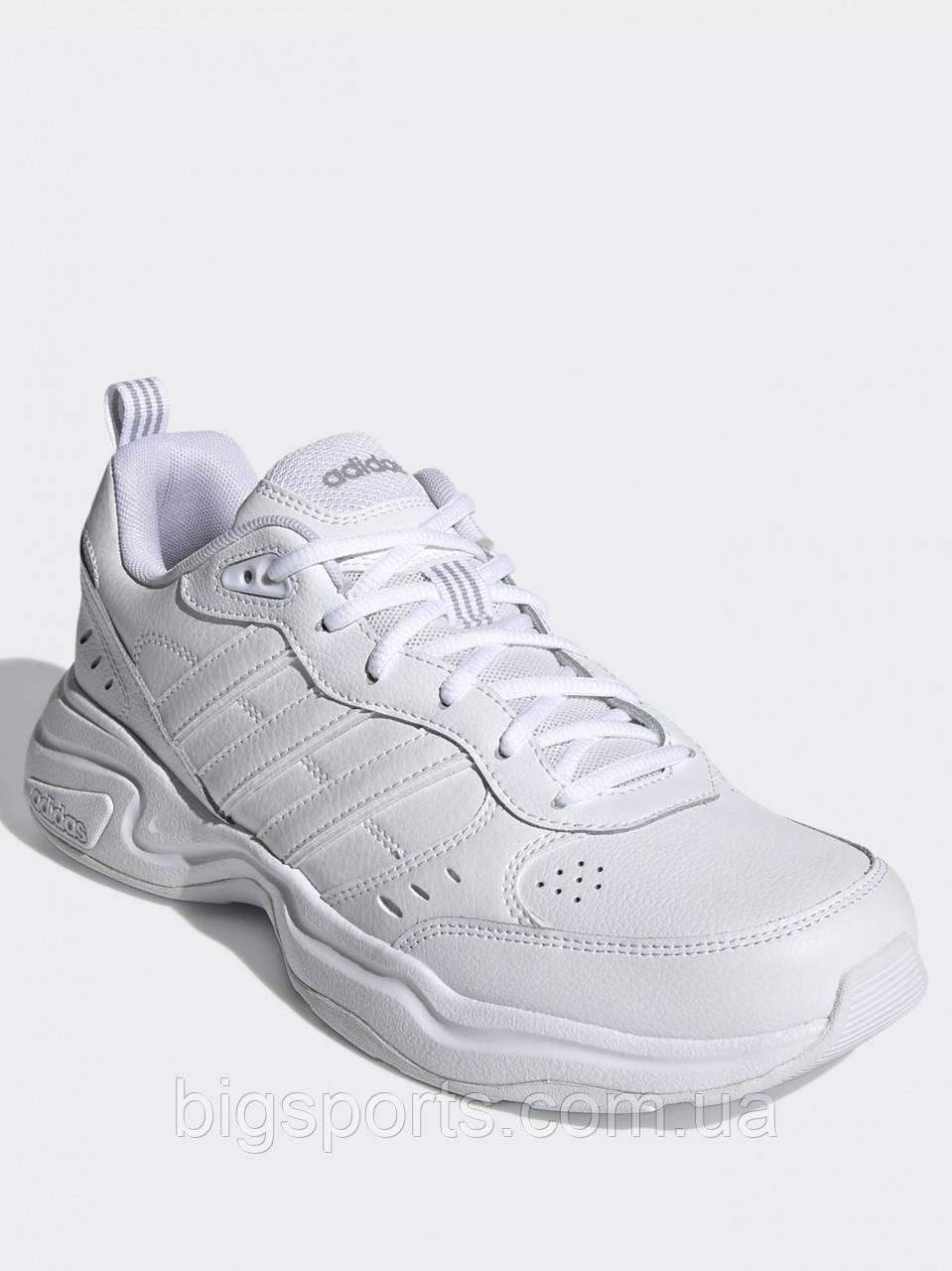 Кроссовки муж. Adidas Strutter (арт. FY8131)