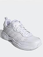 Кроссовки муж. Adidas Strutter (арт. FY8131), фото 1