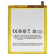 АКБ Meizu BA611 (M5)