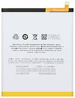 Аккумулятор Prime Meizu BA612