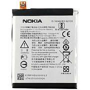 АКБ Nokia HE321
