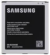АКБ Samsung J5, J320, G530