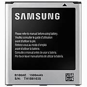 АКБ Samsung s7562 zka, i8160, i8190, J105