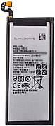 АКБ Samsung G935, S7 Edge