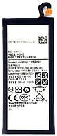 Аккумулятор Prime Samsung EB-BJ530ABE