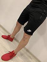 Спортивные мужские шорты Nike Bermuda, фото 1