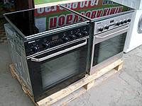 Плита + электродуховка Miele (Германия) , фото 1
