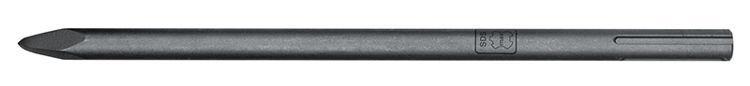 Пика для перфоратора SDS-max 400 мм S&R Meister (114101400)